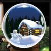 Появилось iPhone-приложение для украшения рождественского свитера