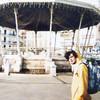 «Попросил, украл, одолжил» — Pitchfork о российской beats-сцене