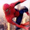 Человек-паук скончался