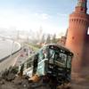 Вышел трейлер российского фильма-катастрофы «Метро»