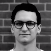 Жак Грин представил интерактивный клип с How to Dress Well