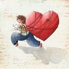 Иллюстратор Holly Clifton-Brown