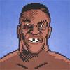 Виртуальный Tyson