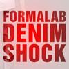 Лукбук FormaLab Denim Shok