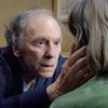 «Оскар-2013»: Первые кандидаты на лучший иностранный фильм