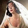 «Оскар-2013»: Объявлен лонглист в номинации «Лучший иностранный фильм»