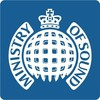 Музыкальный Open air! Ministry of Sound