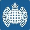 Музыкальный Open air! Ministry of Sound