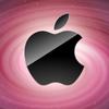 Изобретение Apple изменит вид приборной панели автомобилей