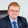 Российские звезды хотят лишить Милонова депутатского мандата