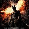 """""""Темный рыцарь"""" на Blu-Ray: быть или не быть режиссерской версии?"""