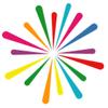 Сооснователи Last.fm запустили новый сервис Lumi.do