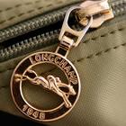 Кейт Мосс cделает Longchamp