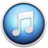 Рейтинг канадского iTunes возглавил 8-секундный шум