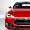 Вице-президент Apple перешёл в Tesla Motors