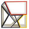 Вещь: Мебельный комплект-трансформер