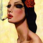 Brian M. Viveros - Американский художник