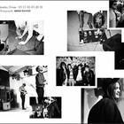 AU 03 - Andrei Ushi ANTIFOG mix