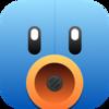 Редизайн: как переделать Tweetbot под OS X Yosemite
