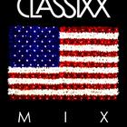 CLASSIXX MIX