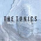 Arctic Monkeys The Kooks The Tunics