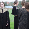 "BORODULIN`S получили премию ""Традиции и новаторство""."