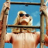 Съёмка: Аня Рубик для Vogue