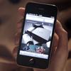 Burberry с новой коллекцией переставят RFID-чипы