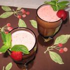Drink Lassi