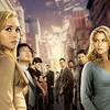 Microsoft планирует возродить сериал «Герои»