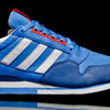 Adidas Originals ZX 500 – Pool Blue