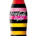 Дизайнерская Coca-Cola