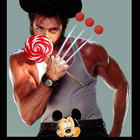 Walt Disney купила Marvel, мысли