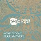 26 TeaDrops Podcast #65 by Bjoern Wilke