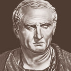 9 правил Цицерона