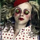 Lilya Corneli – сказки
