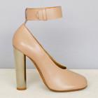 Лукбуки: обувь