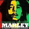 Трейлер к фильму Marley