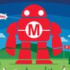 Google открывает свой детский интернет-лагерь