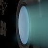 НАСА завершило шестилетние испытания ионного двигателя
