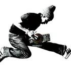 Wacom Nextbeat – диджейский пульт?