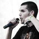 """Noise MC """"Героин фест"""""""