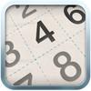 Numberama. Тайм-киллер для iPhone, вызывающий зависимость
