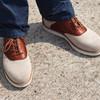 POINTER 2012 - коллекция обуви на все случаи!
