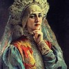 Русские женщины глазами мировых режиссеров