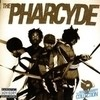 The Pharcyde - Drop (СуперКлассика, актуальная вне времени)