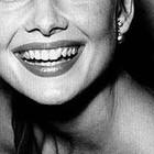 Эксперимент с улыбкой