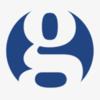 Мобильное приложение The Guardian получило глобальный редизайн