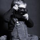 Надумал обучаться в фотошколе? Несколько советов