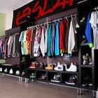 Elektron Clothes SHOP